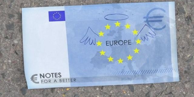 """EU:n suunnittelema pääomamarkkinaunioni """"suuri riski"""" yhteiskunnalle"""
